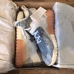 adidas Shoes - ADIDAS TUBULAR X PX